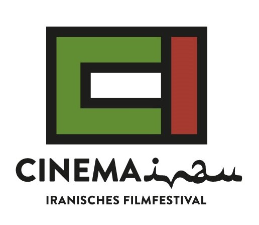 CinemaIran-Logo_6