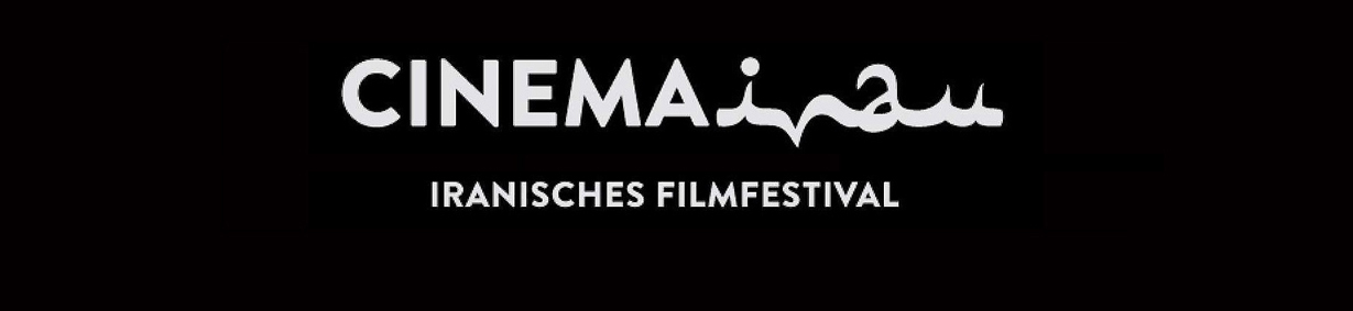 CinemaIranSchwarz11-1230x425