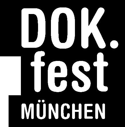 Logo_DOKfest_3-zeilig_neg_RGB