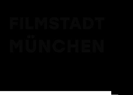 Logo_filmstadt_logo