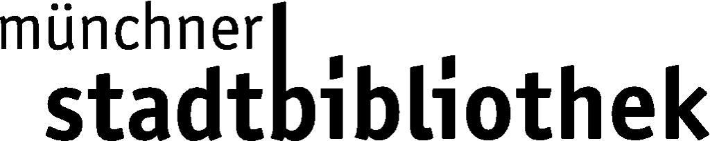 MSB_Logo_S