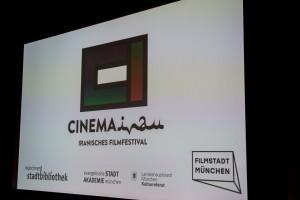 Cinema Iran-Samstag 15.07.17-3