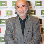 Cinema Iran-Samstag 15.07.17-33