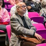 Cinema Iran-Samstag 15.07.17-6