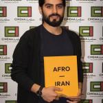 Cinema Iran_Mittwoch_07.07.2017-11