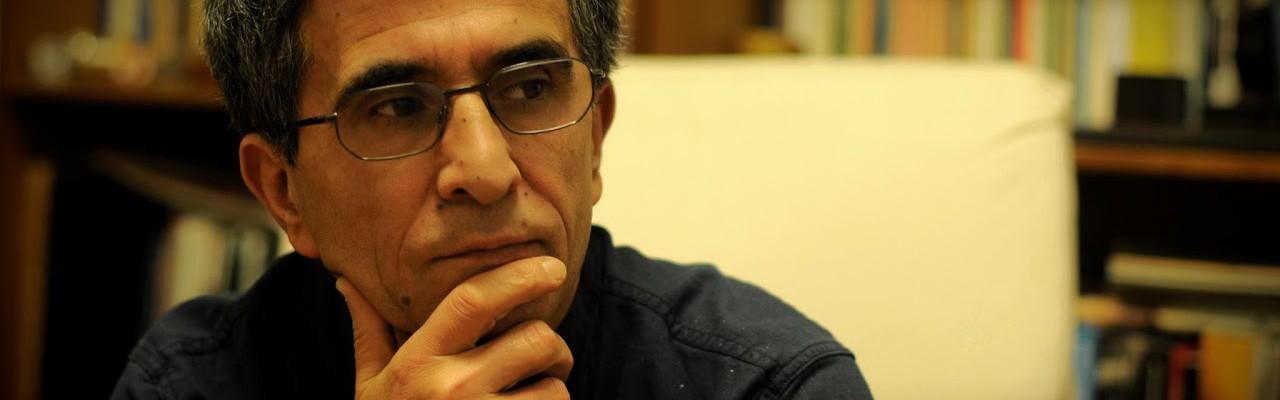 Maroufi_Abbas(c)Sepehr_Atefi