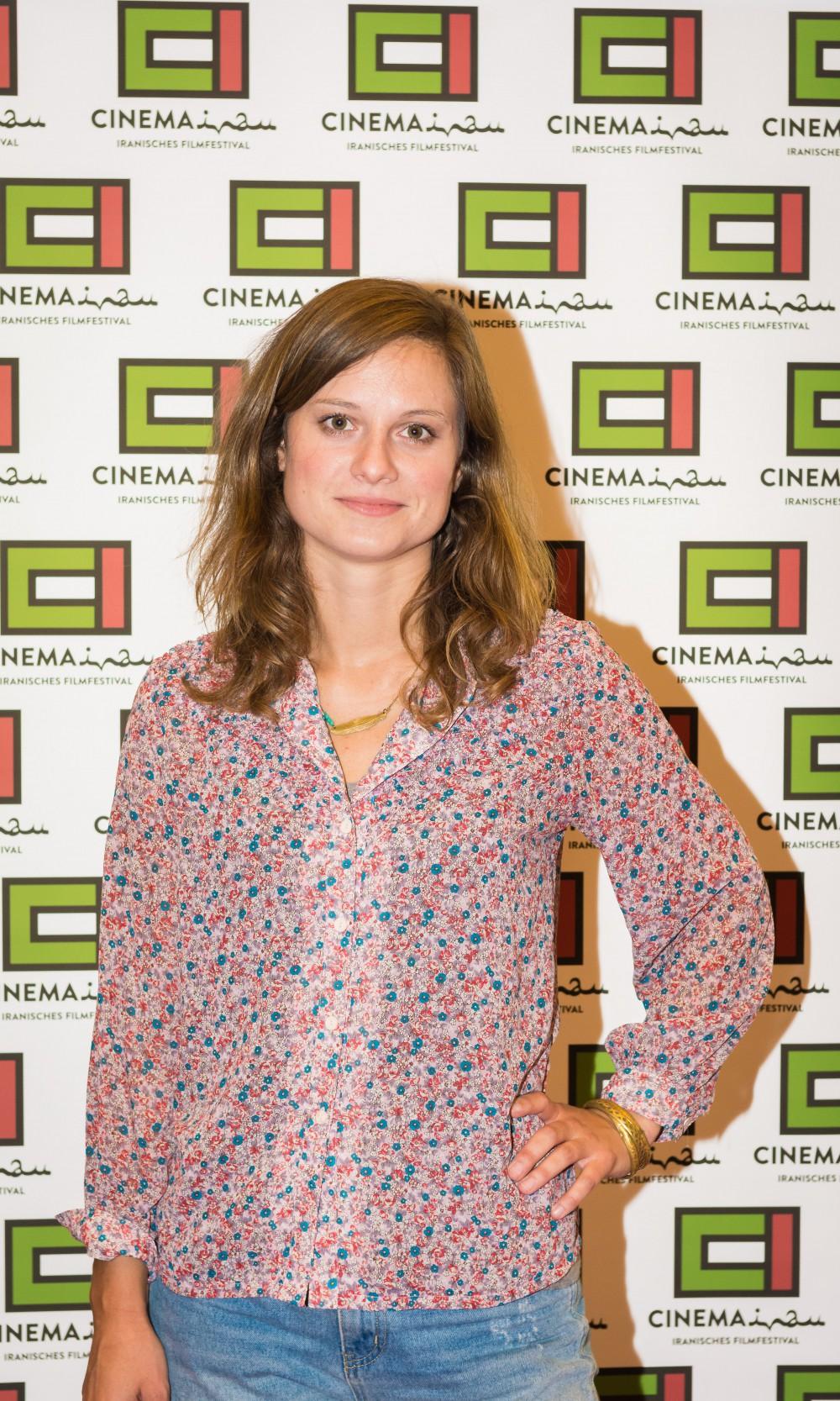 Cinema Iran-Freitag 14.07.17-1
