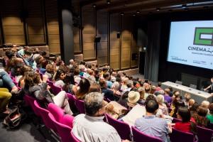 Cinema Iran-Freitag 14.07.17-54