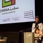 Cinema Iran-Samstag 15.07.17-25