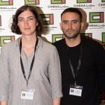 Cinema Iran-Samstag 15.07.17-80