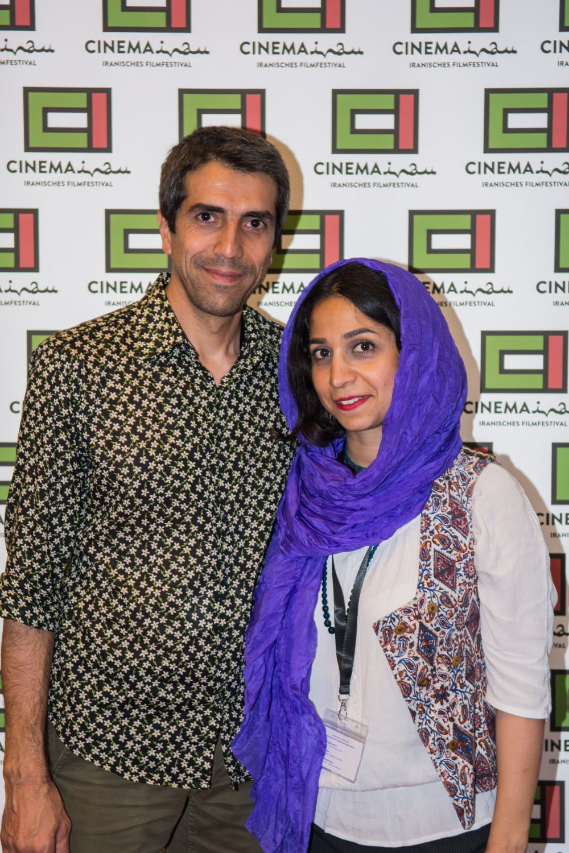 Cinema Iran-Sonntag 16.07.17-34