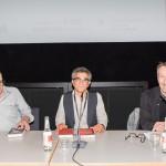 Cinema Iran-Sonntag 16.07.17-8